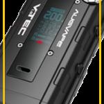 Обзор Augvape VTEC v1.8 Box Mod 200 Вт